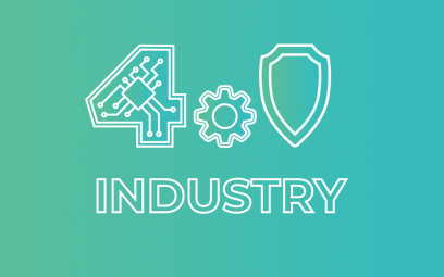 Ctrl2GO Solutions at Industry 4.0 - Current Trends in Production Digitalization Conference: Why Industrial Production Lags behind Other Sectors in Digitalization Pace
