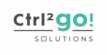 Clover Group Changes Its Name to Ctrl2GO Solutions and Expands Its Line of Solutions